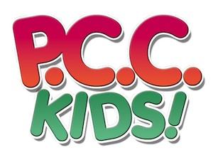 PCCkids-300