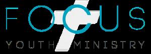 focus-logo-1